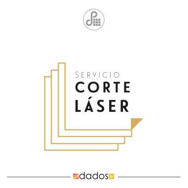 corte laser sublime store y dados group