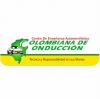 logo clientes colombiana de conduccion