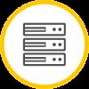 plan_hosting_sgold_diamont_dados_group
