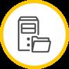 plan_hosting_silver_dados_group